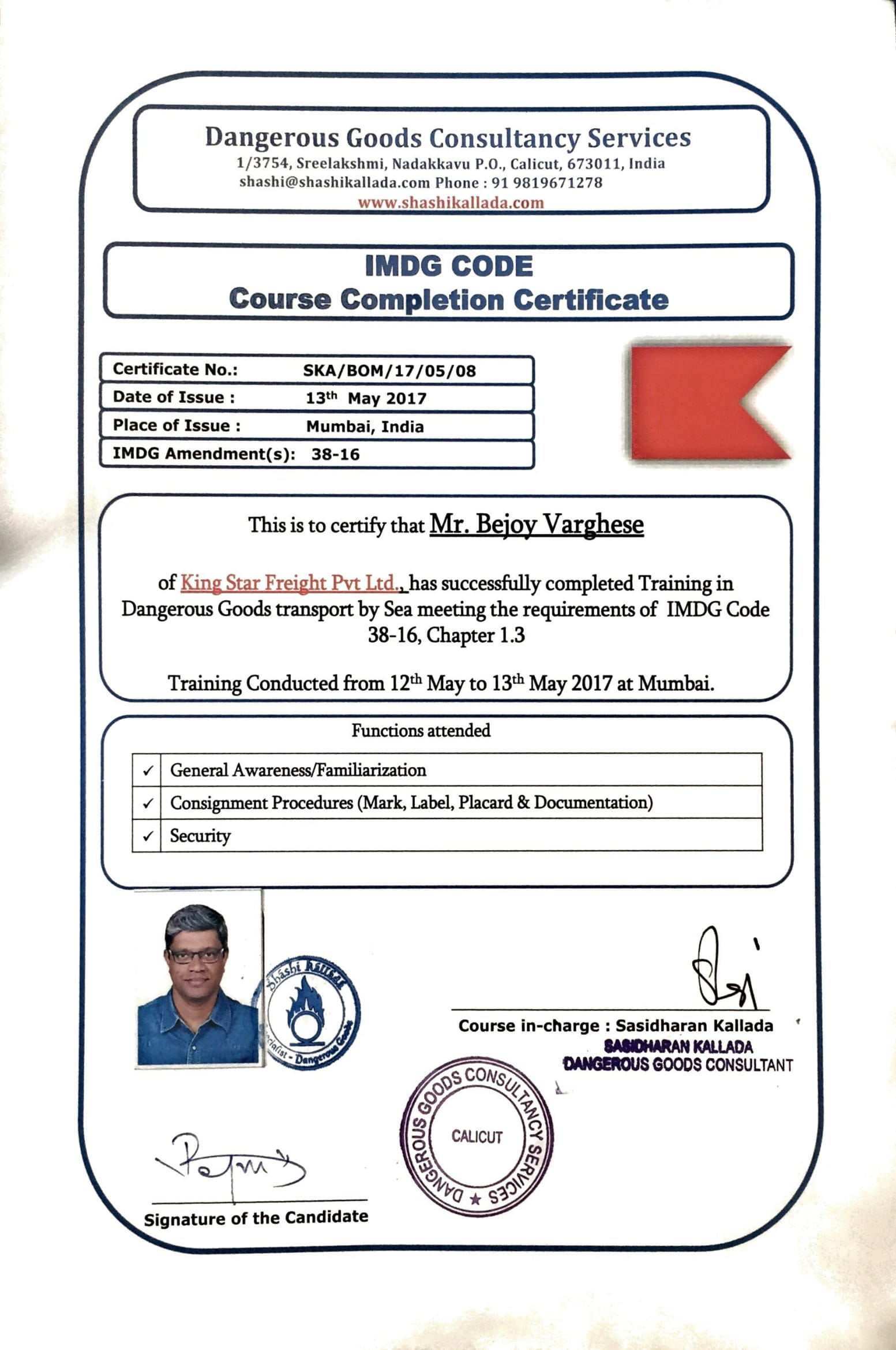 imdg-code-course-completion-certificate-bejoy-1